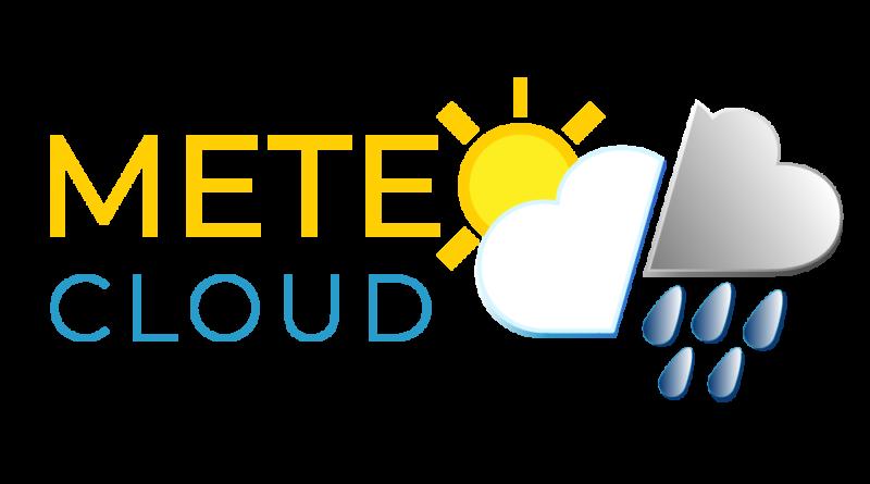 Nasce Meteo Cloud