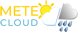 Meteo Cloud Forum