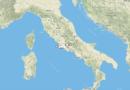 Regione Toscana nella rete Meteo Cloud! Benvenuta stazione di Reggello (FI)