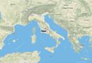 Abruzzo e Veneto nella rete Meteo Cloud!