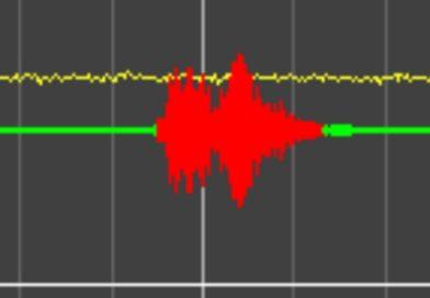 Terremoto – 4.2 Trema la Romagna!