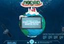NORAD – Segui in diretta Babbo Natale.