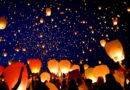 Lanterne cinesi: disciplina e sanzioni