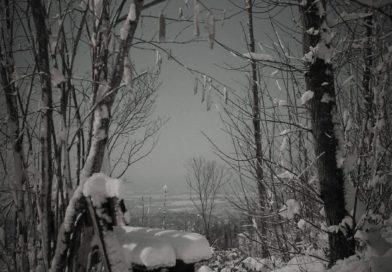 Possibile Neve in Collina sul Lazio e in Pianura sulla Toscana durante la nuova settimana!