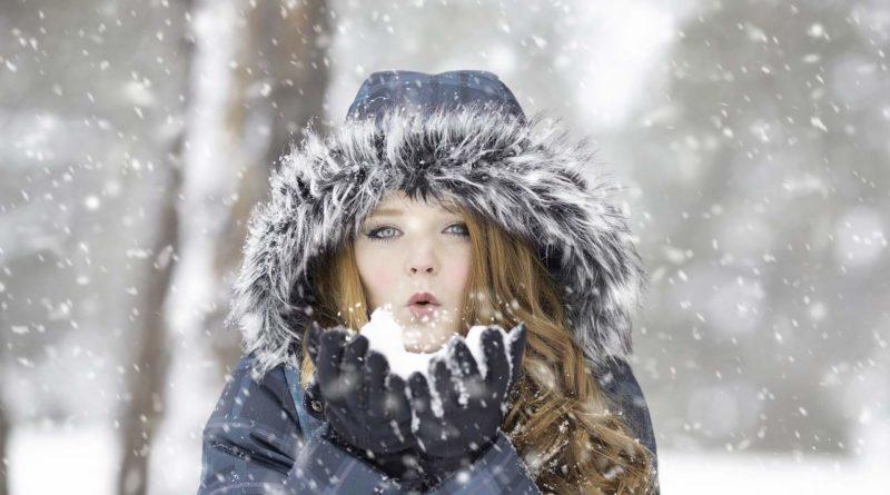 come proteggersi dal freddo