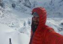 Daniele Nardi disperso sul Nanga Parbat, Meteo Cloud sostiene la raccolta fondi per i soccorsi