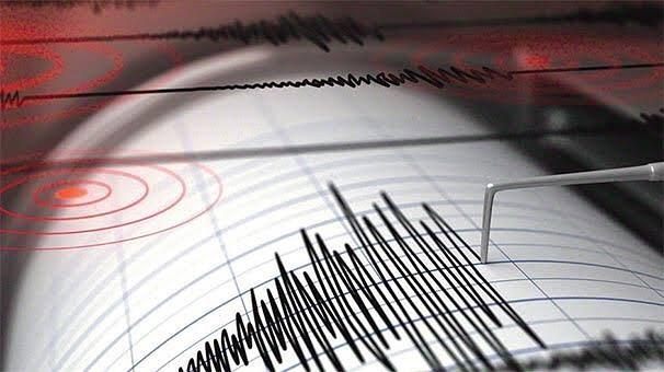terremoto sermoneta