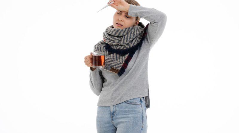 maltempo influenza