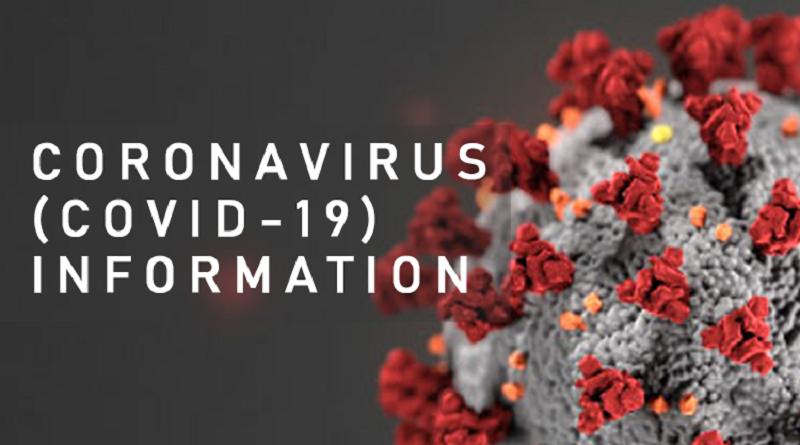 Coronavirus: no al panico, si alla responsabilità