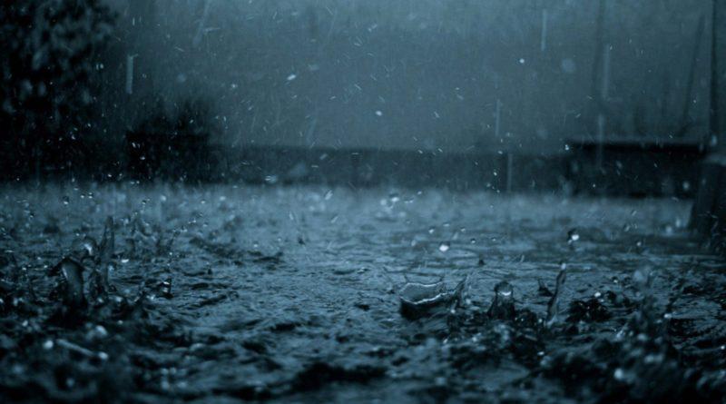 Maltempo: pioggia, vento e neve protagonisti in nottata