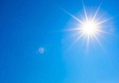 Previsioni meteo venerdi 12 giugno 2020