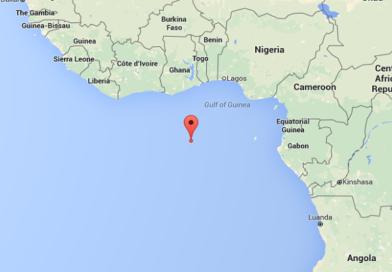 Null Island: un'isola che non c'è